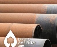 Direito-Ambiental-thumb-78