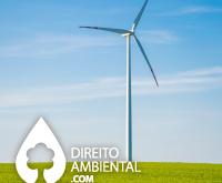 Direito-Ambiental-thumb-74