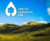 Direito-Ambiental-thumb-88