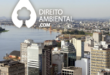 Direito-Ambiental-thumb-89