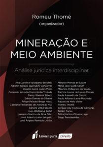 mineração-e-meio-ambiente-romeu-thomé