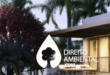 Direito-Ambiental-thumb-09