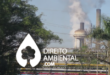 Direito-Ambiental-thumb-24