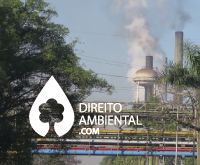 Direito-Ambiental-thumb-24