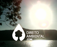 Direito-Ambiental-thumb-28