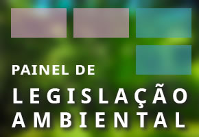 Legislação Meio Ambiente