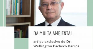 wellington pacheco barros