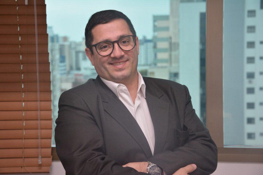 Dr. Alexandre Waltrick Rates