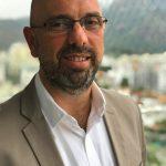 Marcus-de-Almeida-Lima